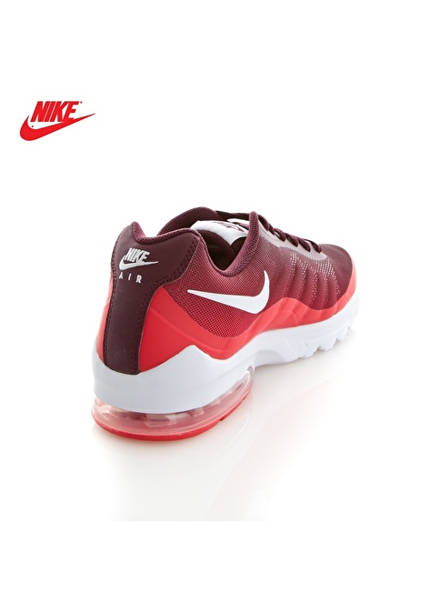 Nike Nike Air Max Invigor Print Bordo